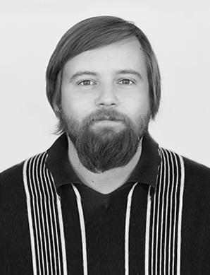 Chaku Rostislav