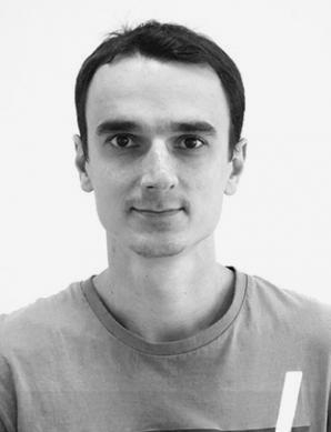 Sergienko Aleksander